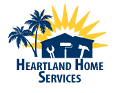 Heartland Home Services
